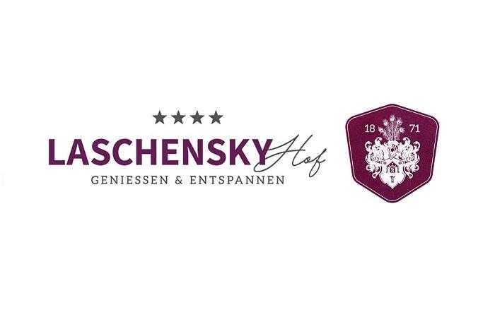 Laschenskyhof