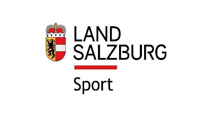 Sport Land Salzburg
