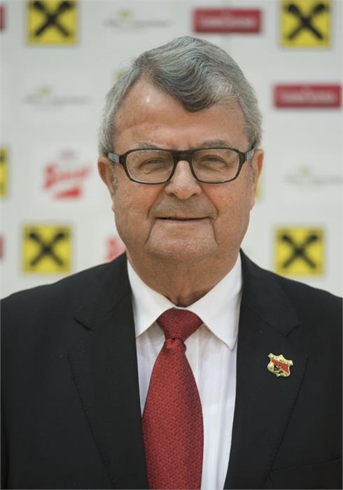 Ludwig BIERINGER
