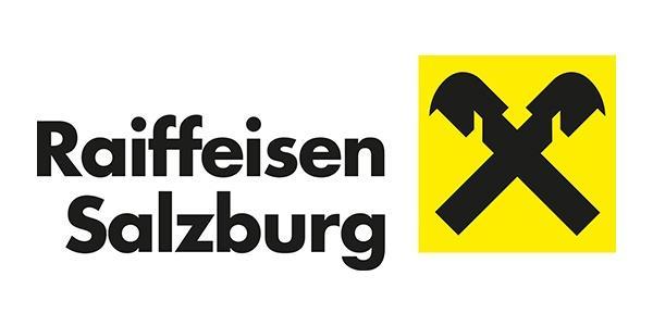 Raiffeisen Bank Salzburg